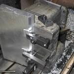 Picture Of CNC Machine Shop Equipment – Dechert Dynamics Corporation