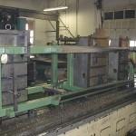 Image Of CNC Equipment For CNC Milling Company – Dechert Dynamics Corporation