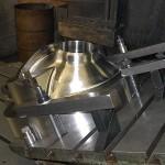 Image Of Equipment For CNC Machine Shop – Dechert Dynamics Corporation