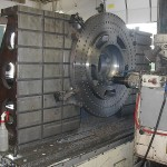 Photo Of Equipment For CNC Machine Shop – Dechert Dynamics Corporation