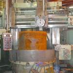 Photo Of CNC Machining Services Equipment – Dechert Dynamics Corporation